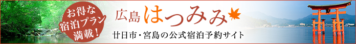 bnr_728_90.jpg